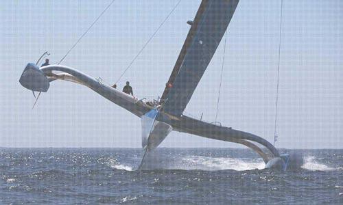 ocean-fifty-site-en-eco-conception-web
