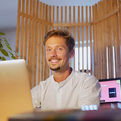 photo-profil-david-daumer-web-design-rennes